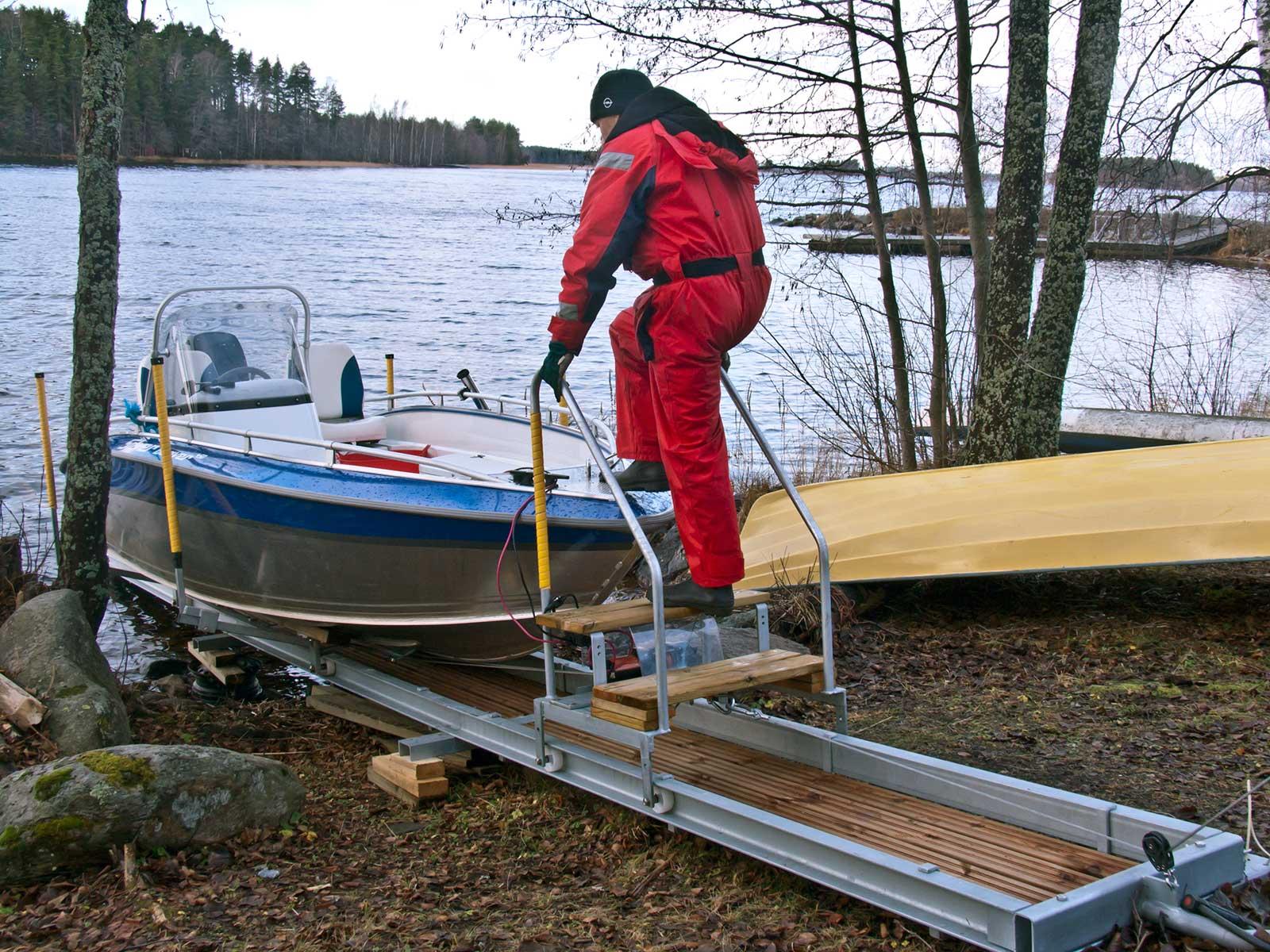 veneroller-portaita-pitkin-veneeseen