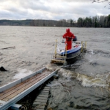 veneroller_telakkaan-ajo-myrsky