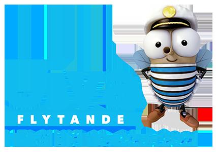 VeneRoller Uiva venenäyttelyssä 2021